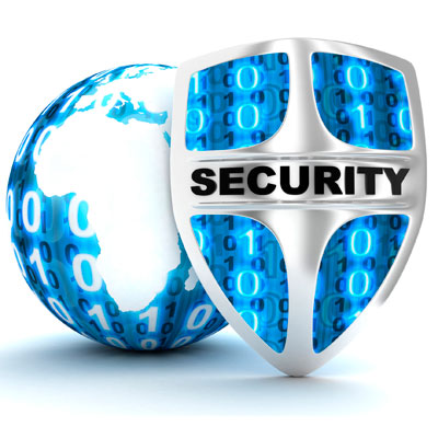 http://www.itbestofbreed.com/sites/default/files/images/images/security_shield400.jpg