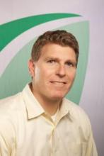 Fruition Partners CEO Marc Talluto