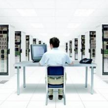 Prepare For Data Center Success