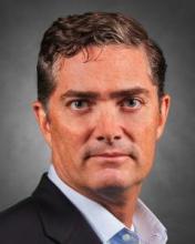 FishNet CEO Rich Fennessy