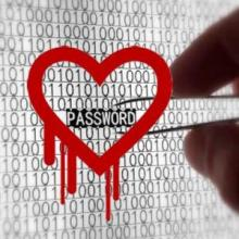 Gallup poll shows most Americans aren't aware of Heartbleed cybersecurity bug