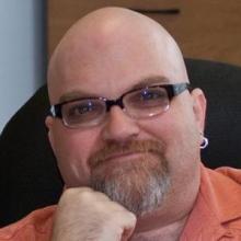 PACE Technical Services CEO Shael Risman