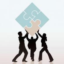 HR, CHRO, human resources